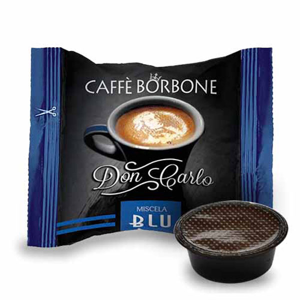 Don Carlo Blu 500x500